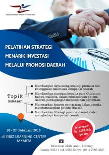 Flyer-Promosi-Daerah-26-27-Feb-di-Jakarta