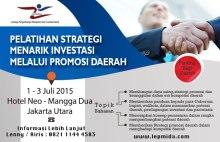 Flyer-PromosiDaerah-Juli-2015
