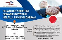 24-26-Feb-Flyer-Strategi-Promosi