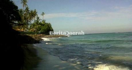 pantai1-senggigi-lombok-bar-620x330