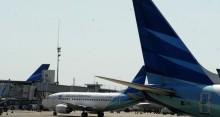 Arus-Mudik-Garuda-Indonesia-140714-LR-1-620x330