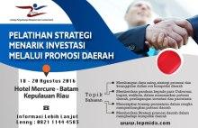 Flyer-Promosi-Agustus2016-Batam