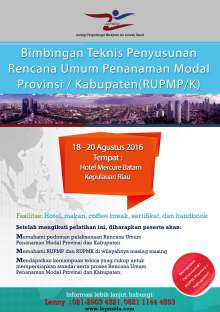 Flyer-RUPM-Agustus2016-Batam