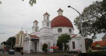 Foto Semarang 3