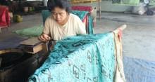 csr-berkonsep-sustainable-penting-bagi-kemajuan-masyarakat-indonesia